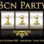 bcn111